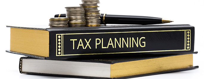 Tax Tips for Business