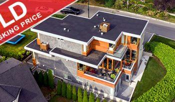 cra targets real estate