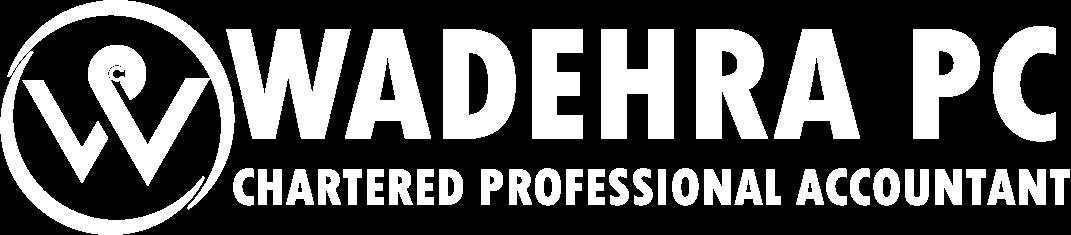 Wadehra PC